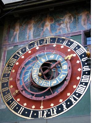astrolabium_1