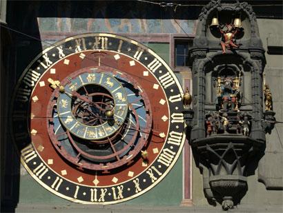 astrolabium_1_1