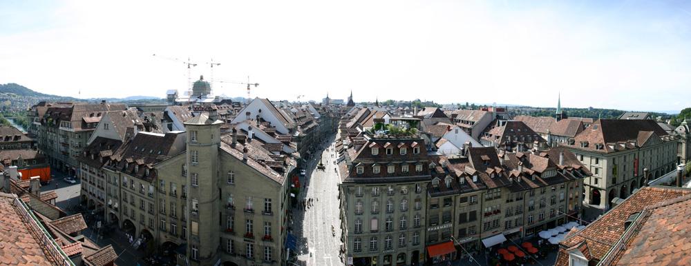 innenstadt_1